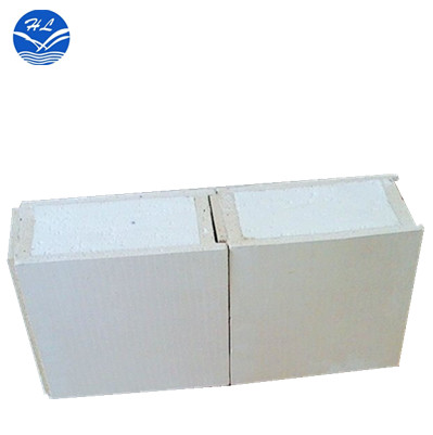 Fireproof SIP MgO board PU/EPS/XPS magnesium cement sandwich <strong>panel</strong> for partition wall