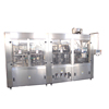 /product-detail/co2-gas-drink-filling-machine-dcgf-factory-price-drink-filling-machine-62316739887.html