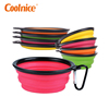 /product-detail/dog-travel-bowl-pet-folding-bowl-silicone-collapsible-food-water-bowl-60450975916.html
