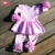 Kids Girls Outfit Pink Flutter Dress Match Ruffle Pants Leggings Fall Baby Boutique Clothing Sets