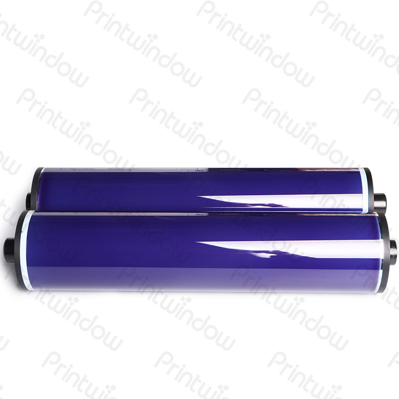 Printwindow OPC Drum for Xerox DC 4110 4112 4127 4595 1100 4590 900 9000 D95 <strong>D110</strong> D125 D136 6000 7000 6080 7080 Cylinder