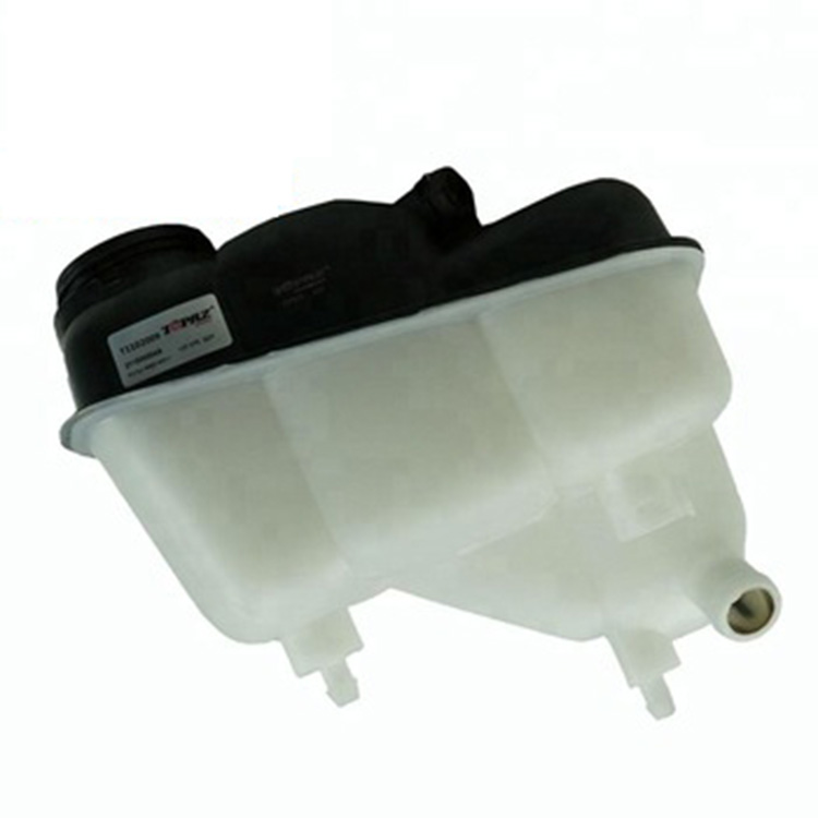 Auto Cooling System Radiator Coolant Expansion Tank 2115000049 For W211