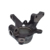 Left Steering Knuckle  For Mitsubishi Lancer CS3A CS9A MR491321