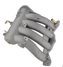 intake manifolds for honda civci <strong>d15</strong> 16