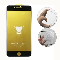 High Quality Golden Armor OG Original 0.33mm For Iphone 11 Pro Max Mobile Phone Screen Protector