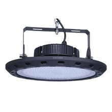 For Table Tennis Hall Ufo Highbay Light 200W <strong>Led</strong>