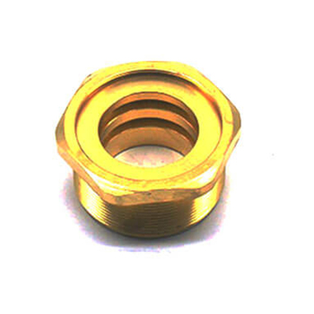 Densen Customized copper Investment Casting CNC machining casting parts for locomotive components
