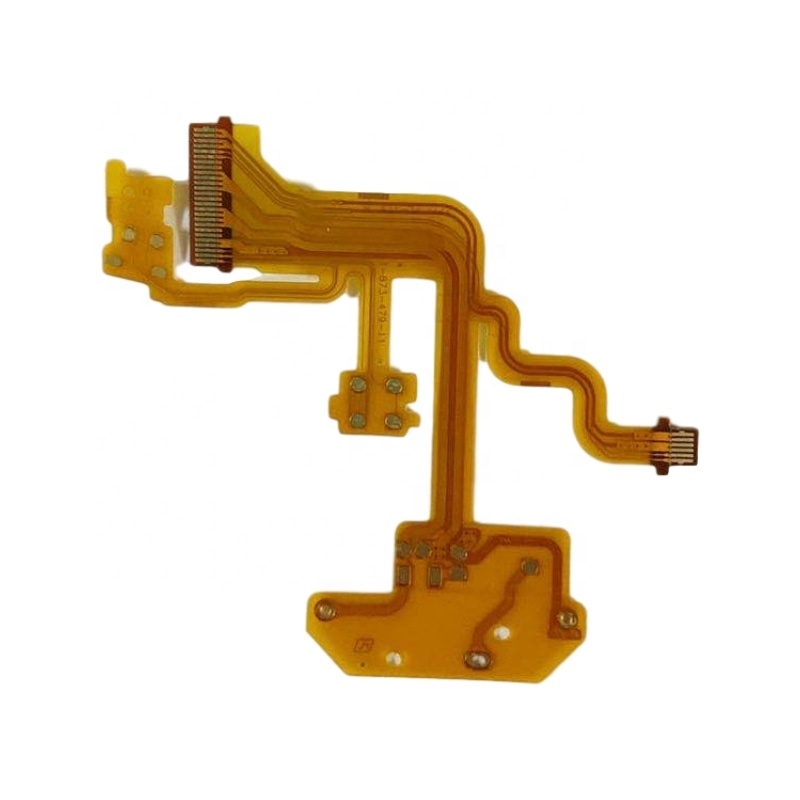 NEW <strong>Digital</strong> Camera Repair Parts For SONY DSC-<strong>H10</strong> DSC-H3 <strong>H10</strong> H3 Flash Flex Cable