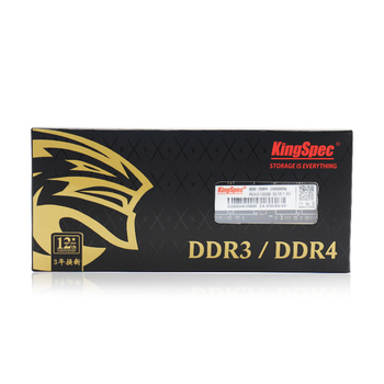 Factory price laptop notebook memory ddr3 ram 4gb