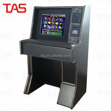 America Popular WMS 550 Life of Luxury Game Board Slot Machine