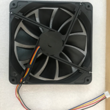 140x140x25mm 14025 12V 24V brushless DC axial cooling <strong>fan</strong> ,Air circulation <strong>fan</strong> Ball Bearing cooling <strong>fans</strong>