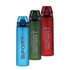 /product-detail/metis-large-500ml-outdoor-sports-water-bottle-with-folding-lid-62069292336.html