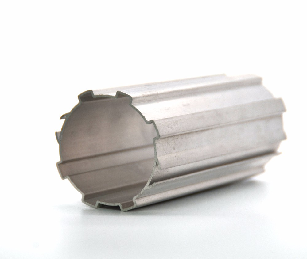 Hot sale extruded <strong>aluminium</strong> <strong>aluminium</strong> for roller shutter door motor with high quality