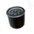 1010320FB Best Auto parts Diesel Oil filter Impurity Removal for JAC Refine M1 1.9T 2002 JAC Ruiying 1.9T 2006