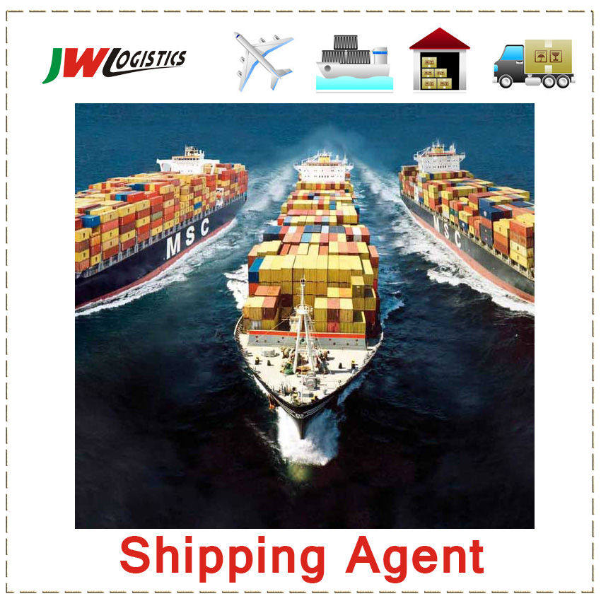 <strong>Dhl</strong> shipping agent to peru shipping agent to philippines shenzen shipping to malaysia cheap shipping from china to rwanda