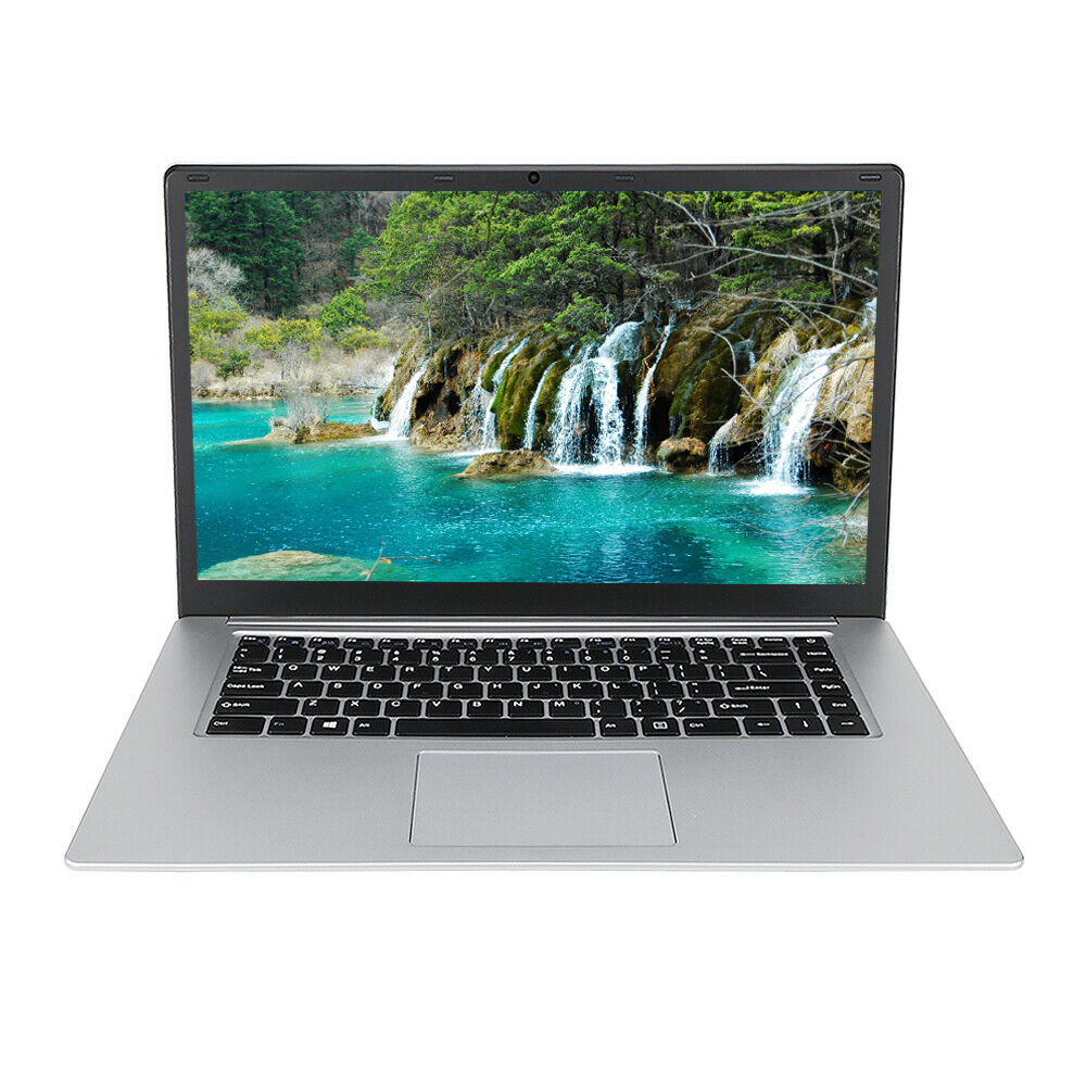 Promotion 15.6 inch Celeron <strong>laptop</strong> N3350 6GB 64GB eMMC