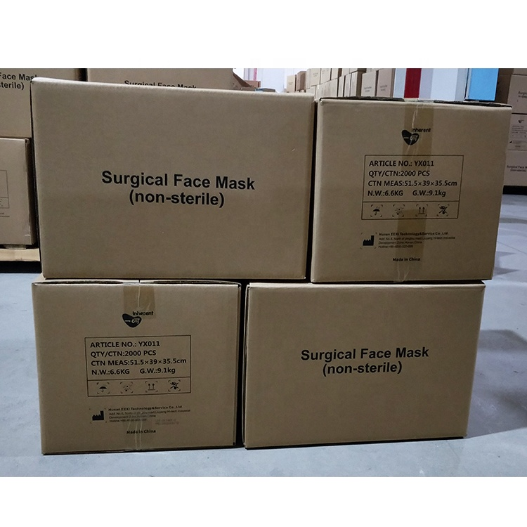 surgical--mask6