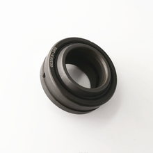 15mm GE Series Spherical Plain Joint <strong>Bearing</strong> GE15ES 2RS