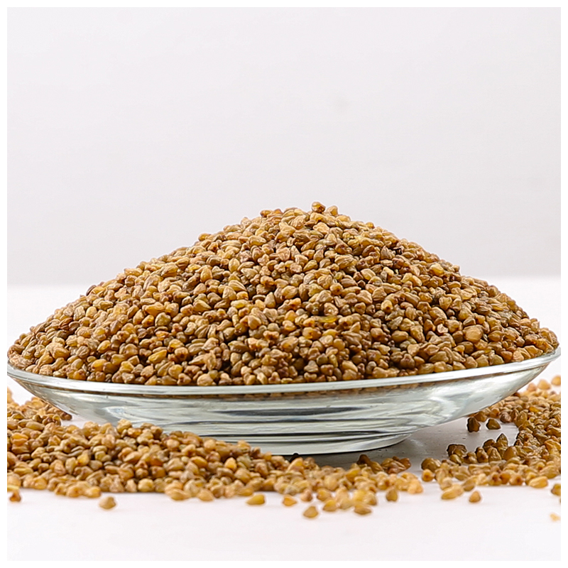 buckwheat rice 5kg buckwheat <strong>grain</strong> nutrititive diabetice food