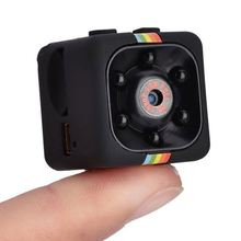 Best price SQ11 mini 1080p hd night vision camcorder digital video camera for car home