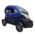 electrical cars new cars 4x4 diesel e-car electric car