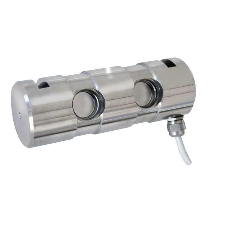 stainless steel and offers maximum 800kg pin type overload limit load cell weight sensor