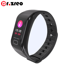 <strong>X10</strong> plus Sports Blood Pressure/Oxygen Heart Rate Sleep Monitor Smart Fitness Band Smart Watch Wristband Bracelet