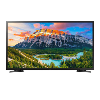 manufacturer full hd flat screen smart television 32 inch led tv for lg  samsung panel