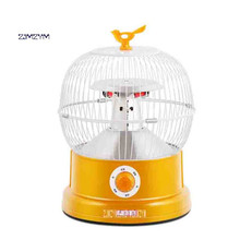 2pcs/lot New SL-301 Household Desktop Type Mini Portable Electric <strong>Heater</strong> Instant Heat Energy-saving Mute <strong>Heater</strong> 220V/50Hz 1000W