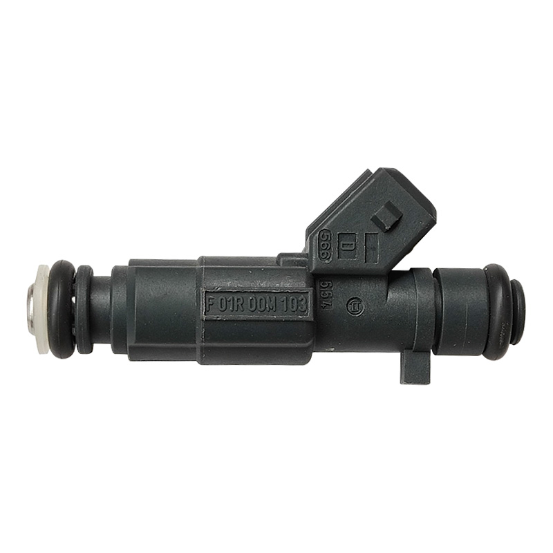 Auto Parts Fuel <strong>Injector</strong> for New Changan Star Golden Bull Star 4500 Star Card F01R 00M 103