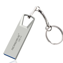 MICRO USB <strong>flash</strong> drive 3.0 high-speed metal custom stick 16g,32g,64g,128g gift <strong>flash</strong> disk