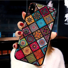 2019 hot selling phone case for iphone 11 case phone cover printed back cover