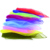 High quality balance training juggling scarfs for gift