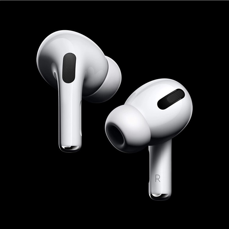 2020 Latest <strong>Air</strong> Pro 3 1:1 Popup Window Wireless Charge BT 5.0 TWS Earphone Headphone i100 i200 i500 i1000 i200 i5000 i30 tws