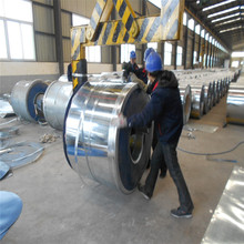 Cold Rolled 2b Finish 201 <strong>J1</strong> J3 J4 304l <strong>Stainless</strong> <strong>Steel</strong> 304 Coil Price