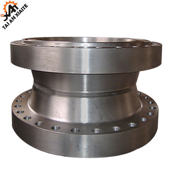 kinds of spare parts,  cnc machining parts, metal casting