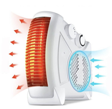 Cheap 1200W Electric Fan <strong>Heater</strong> For Home use