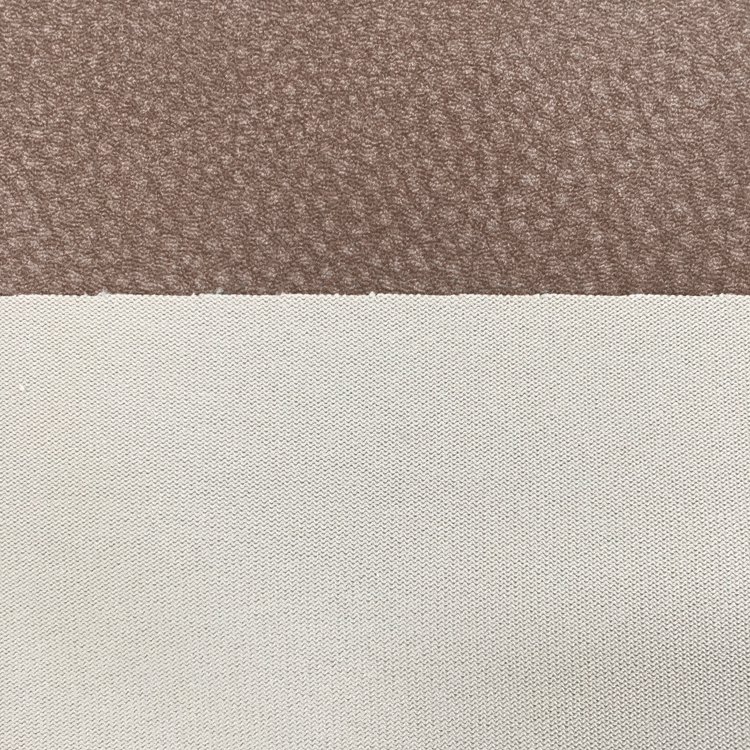 wholesale roll ultra suede upholstery fabric leather for furniture