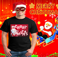 High quality custom led tshirt ,led t-shirt