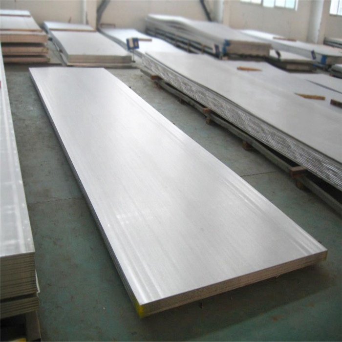 zhenxiang astm a36 alloy mild ms carbon steel plate sheet s45c <strong>price</strong> per kg 3mm 14mm thick