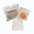 Hotsale White Electronic Polyester Anti-static Wiping Cloth Screen SGS ESD Cleaning Fabric Cleanroom Wipes