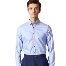 fashion style long sleeve <strong>men</strong> dress <strong>shirt</strong> new handsome form business wholesale <strong>mens</strong> dress <strong>shirt</strong>