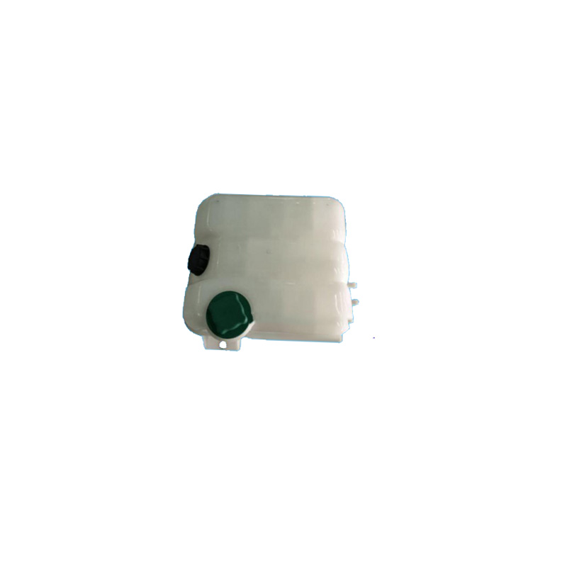 OEM 1676400 1676576 water expansion tank cap for Volvo FH16