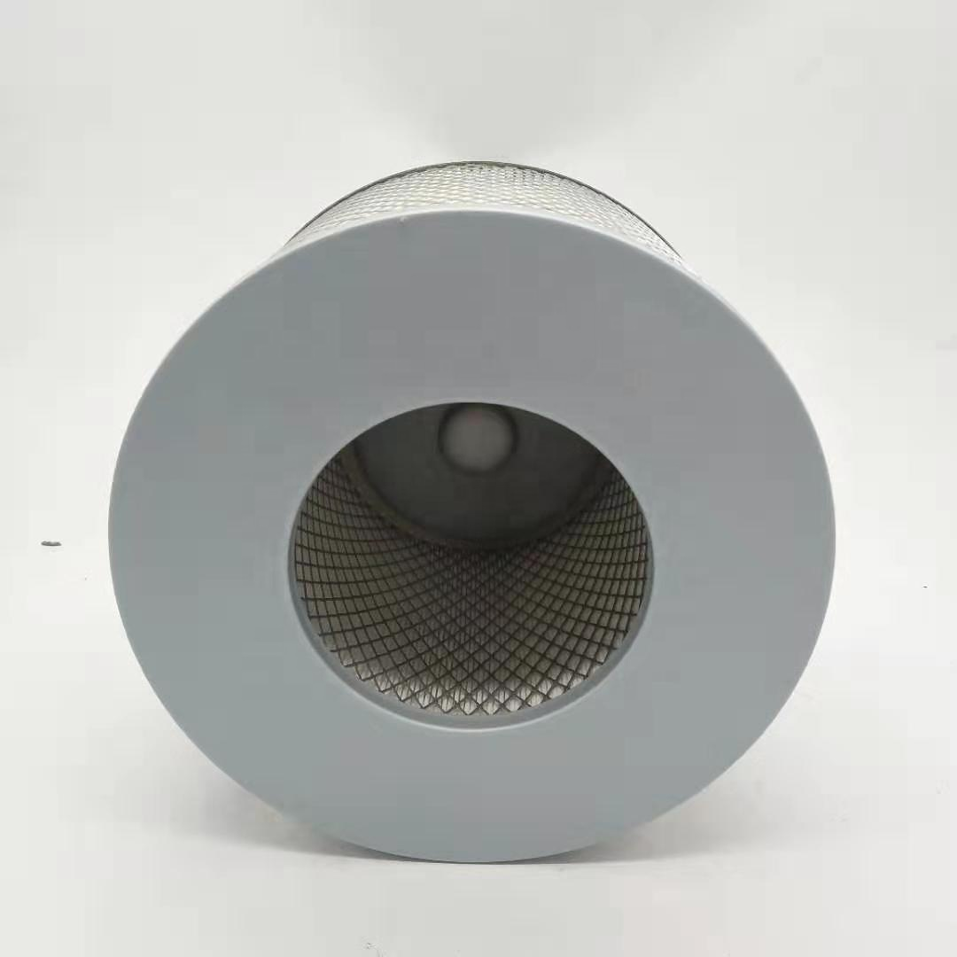 <strong>C</strong> 22267 cheap round air filters manufacturer 17801-67030