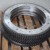 Manufacture Custom Non-Standard Sprocket Wheel with Good Price