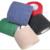 bandage Nonwoven Fabric For Bandage  100%PP  Bandage PP spunbond nonwoven bandage nonwoven