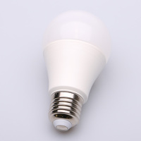 Factory Direct Sale A60 led skd bulbs A60 E27 B22 7W 8W 9W 10W 11W