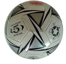 New style world <strong>cup</strong> standard cheap durable traditional trainer soccer ball
