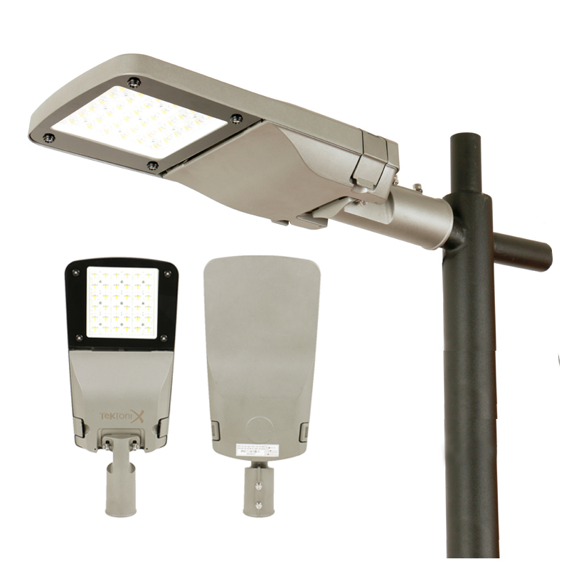 New design Road Project Lighting SLR06 40W 60W 80W 100W 150W 200W <strong>led</strong> street light outdoor