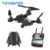 D8 Professional Mini Rc WIFI 1080P HD Camera Drone Folding Portable